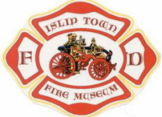 Islip Town Firefighters Museum